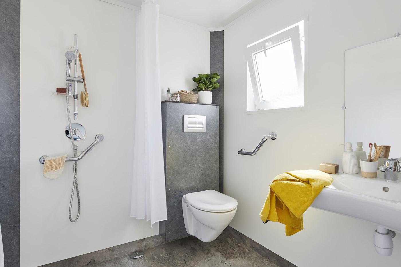 Vmc a pile salle de bain pics galerie d 39 inspiration pour - Vmc a pile salle de bain ...